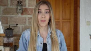 Venezuelan Dating: How to Date Venezuelan Girls