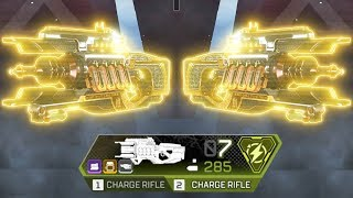 Double_Charge_Rifle_is_INSANE_in_Apex_Legends