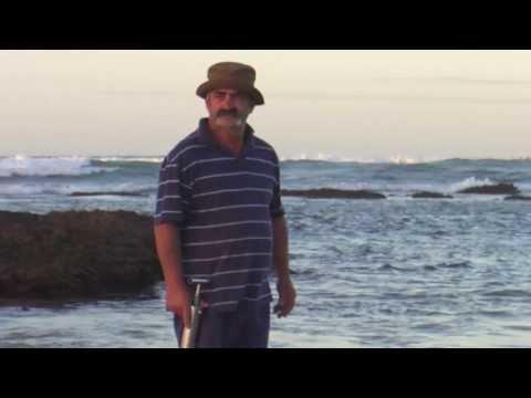 Stilbaai - Maanskyn Wurm - Kobus Cronje