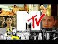MTV TOP 100 2004