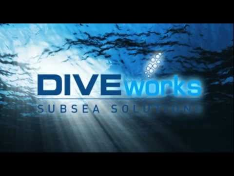 Dive Works Subsea Solutions