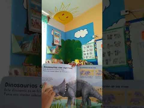 cuento-mi-primer-libro-de-los-dinosaurios