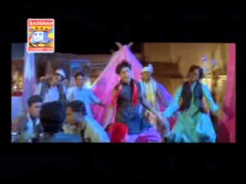 Mo Jabani Amba Jhudi_Oriya Track_To Pain Nebi Mu Sahe Janam