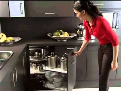 уголок кухня фото
