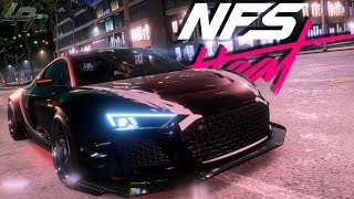 Darius auf Ultimate Teile Jagd! - NEED FOR SPEED HEAT Part 35 | Lets Play NFS Heat
