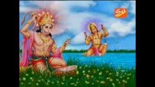 Pehle Nahi Dekha Kaise Ho Bharosa || Jaya Kishori Ji, Chetna Sharma || Top Hanuman Bhajan #SCI