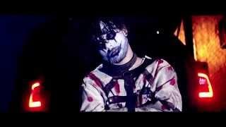 Doobie feat. Krash Minati - Sanitarium | 🎥 @1dreamvision