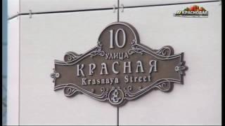 видео Принудительная пенсия в России? Что придумали чиновники?