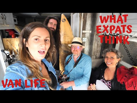 what-expats-amelia-and-jp-think-about-living-in-ecuador-and-van-unconventional-minimalist-life