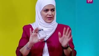 سميرة كيلاني - تعزيل البيت قبل العيد