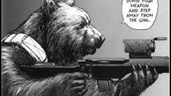 Modern Warfare:How to beat SBMM