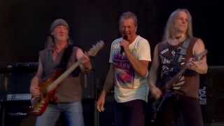 Скачать Deep Purple Hell To Pay From The Setting Sun Live At Wacken 2013 Full HD