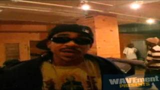 Max B - You Gotta Love It  (Official Video)