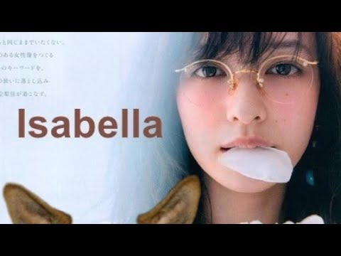 [ 伊莎貝拉] Isabella (2006) Chinese Film  w/ English Subtitles