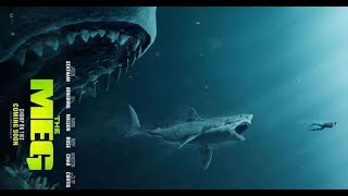 9 The Meg Trailer #1 2018   Movieclips Trailers   YouTube