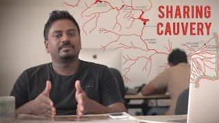 Sharing River Cauvery | Put Chutney thumbnail