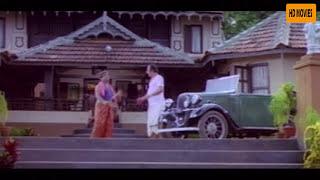 Narendran Makan Jayakanthan Vaka | Malayalam Full Movie | Kunchacko Boban,Asin [HD]