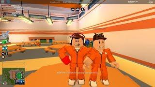 CRIMINAL 395 IS BACK!!! (Roblox Jailbreak)