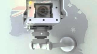 Buy CCTV Cameras in Australia | SecureTrac AU