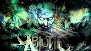 Watch Abiotic The Graze Of Locusts video