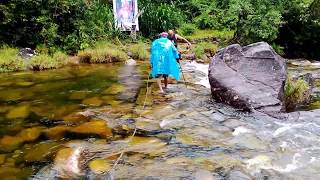 Sri – Off Seaon Hike to Sri Pada via Erathna (2015) – 8 of 32