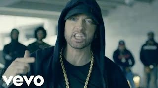 fort minor remember the name mp3 free download skull