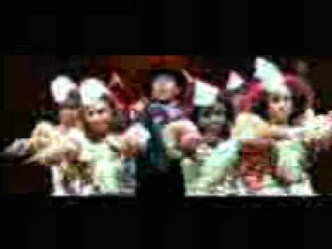 04 BHOOL BHOOLAIYAN RemixNeeraj Shidhar