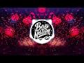 Kehlani Gangsta LBLVNC Remix