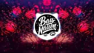 Kehlani - Gangsta (LBLVNC Remix)