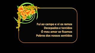 Amália Rodrigues - Libertação