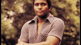 Charley Pride - Never Been So Loved
