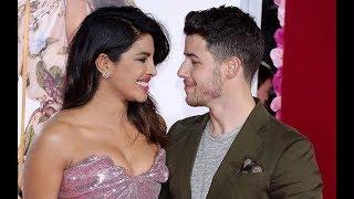Nick Jonas Dances To Actor Govinda's Song, Priyanka Chopra Shares The Video On Social Media