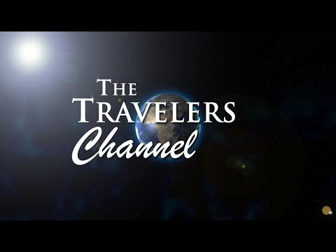 The Travelers Channel Palm Springs & Palm Desert