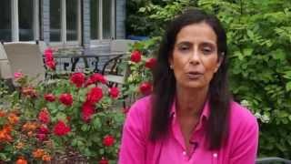 Die Pille - Dr. Verena Breitenbach