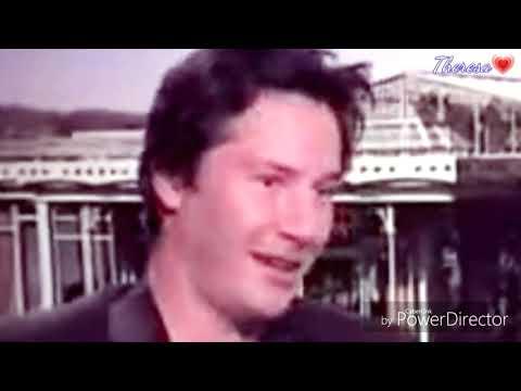 Keanu Reeves 💟