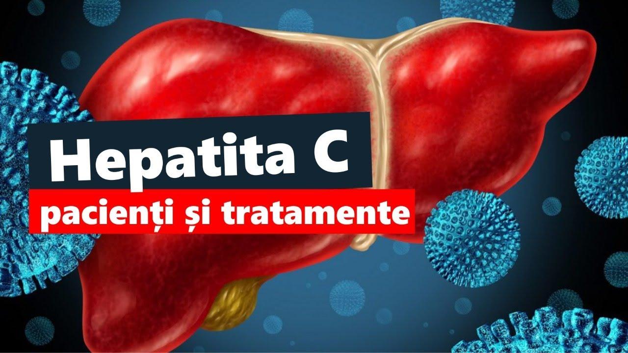 hepatită cu simptome de durere articulară