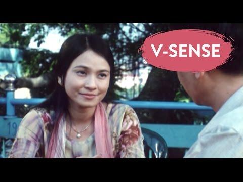 Vietnamese Romantic Movie: Love of The Sea   English Subtitles