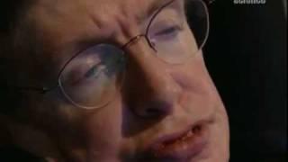 Baixar How did the Universe Begin? - Stephen Hawking كيف بدا الكون