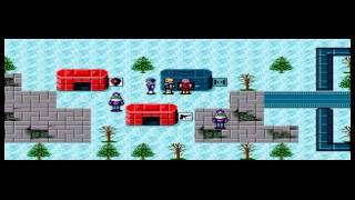 Phantasy Star II - Vizzed.com GamePlay Nei - User video