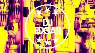 Gambar cover DEMO WARMUP MERRY CHRISTMAS  SPECIAL VOL 1 BY DJ EDGAR
