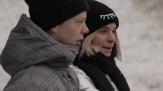 """Фильм  """"Черти Лысые""""  """"Осень:Перезагрузка - 1"""" 2017"""