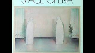 Space Opera - Holy River