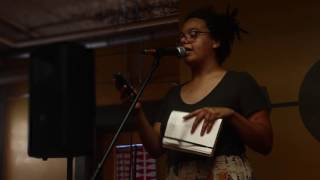 People I Definitely Know (live at Mid West Music Store)  - Nicholle Ramsey