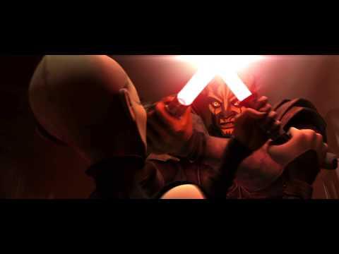 obi wan and qui <a rel='nofollow' target='_blank' href=