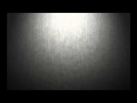 Blhasy's September 2012 Club Mix Pt1/2