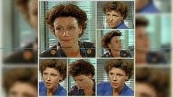 Mariele Millowitsch - von 1993 bis 2020