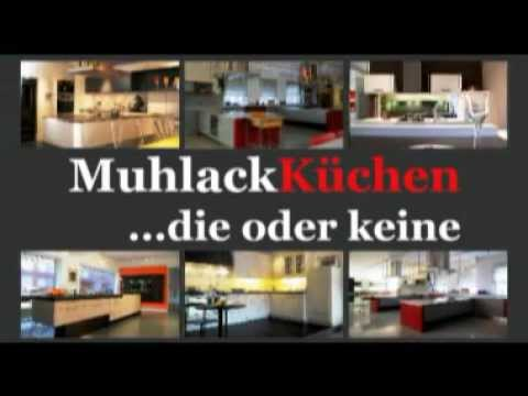 Muhlack kuchen in kiel youtube for Küchenstudio kiel