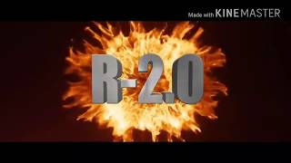 Robot 2 Hindi Full movie Trailer
