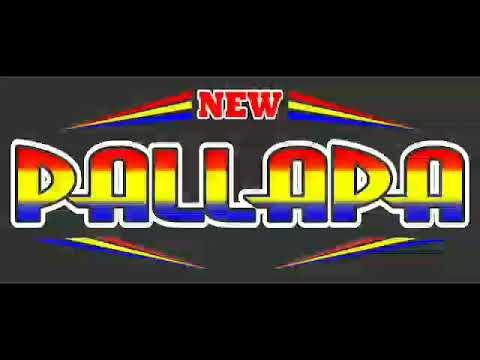NEW PALLAPA LAGU LAWAS              GERRY MAHESA -- AMPUNILAH