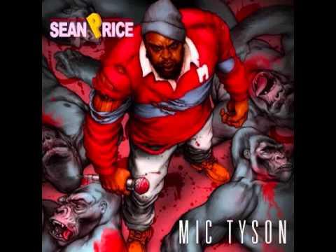 Sean Price Feat Ruste Juxx - Price & Shining Armor